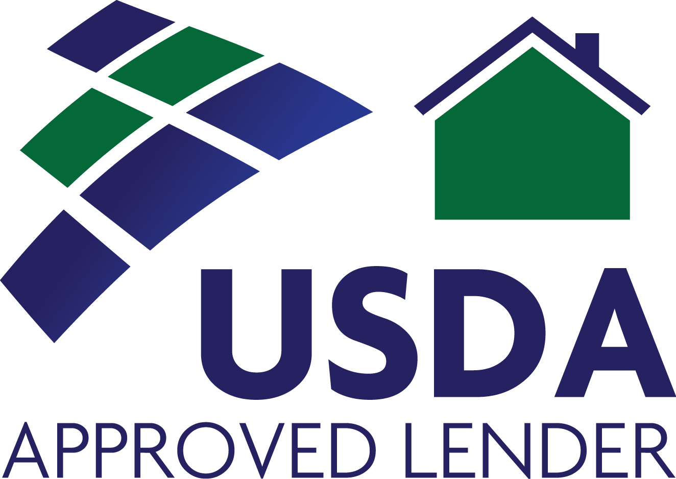 Mplx for Usda approved builders