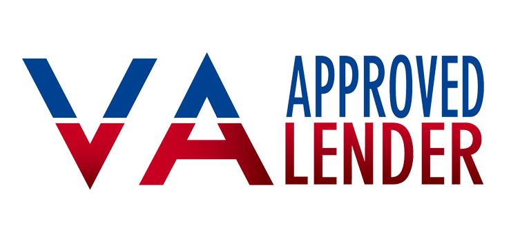 VA Approved Lender