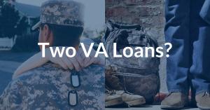 Tampa FL VA Approved Lender